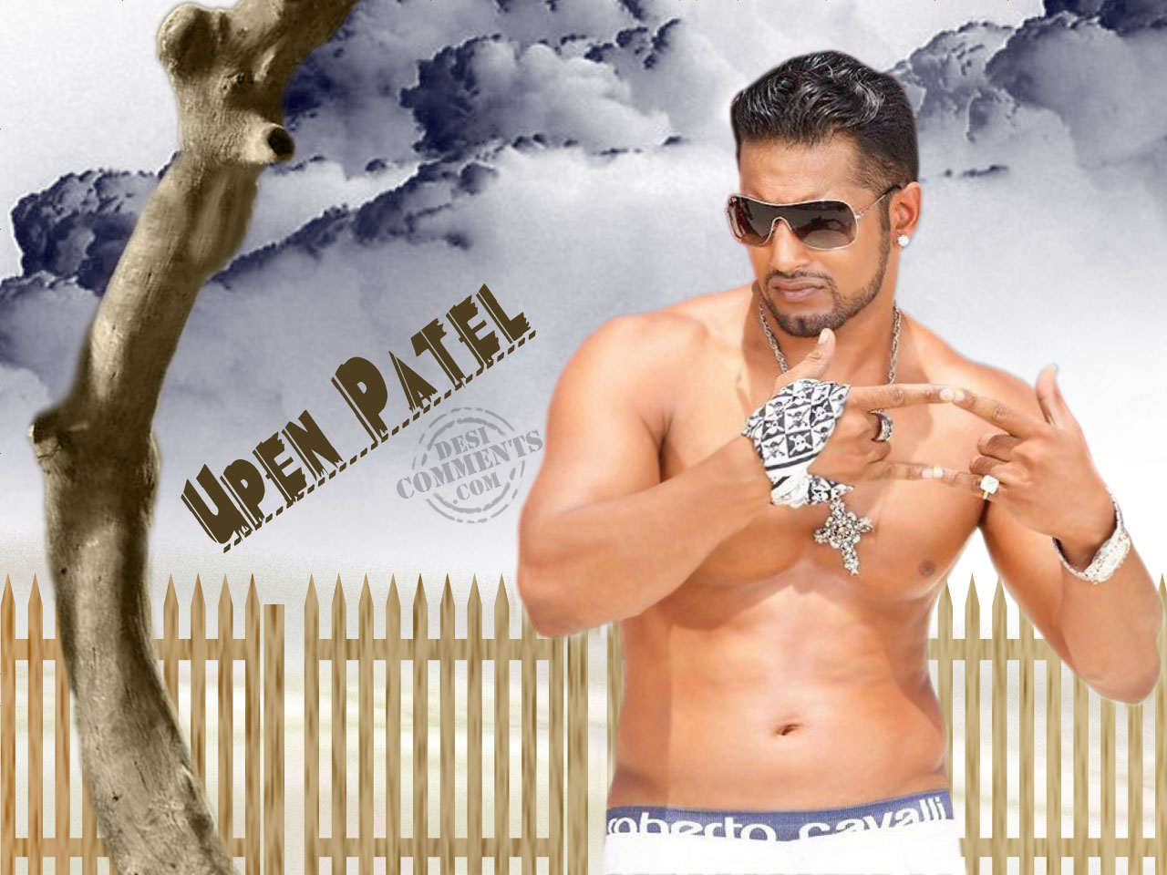 Category Upen Patel Wallpapers 1280x960