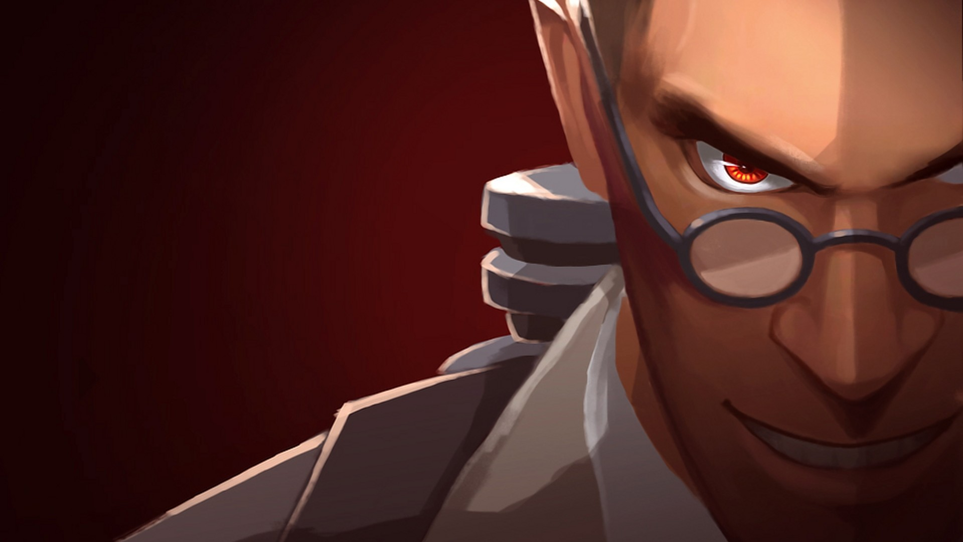 Tf2 Soldier Wallpaper 81 images 1920x1080