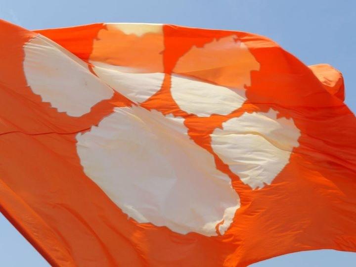 Clemson Tigers Desktop Wallpaper   wwwwallpapers in hdcom more 720x540
