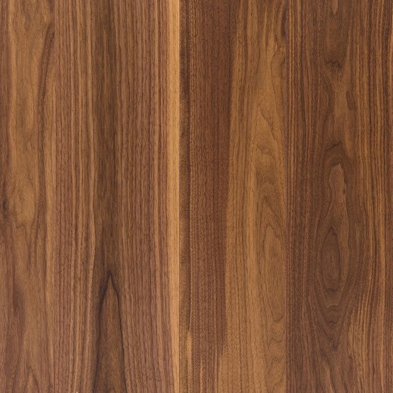 Walnut Wood Wallpaper Wallpapersafari