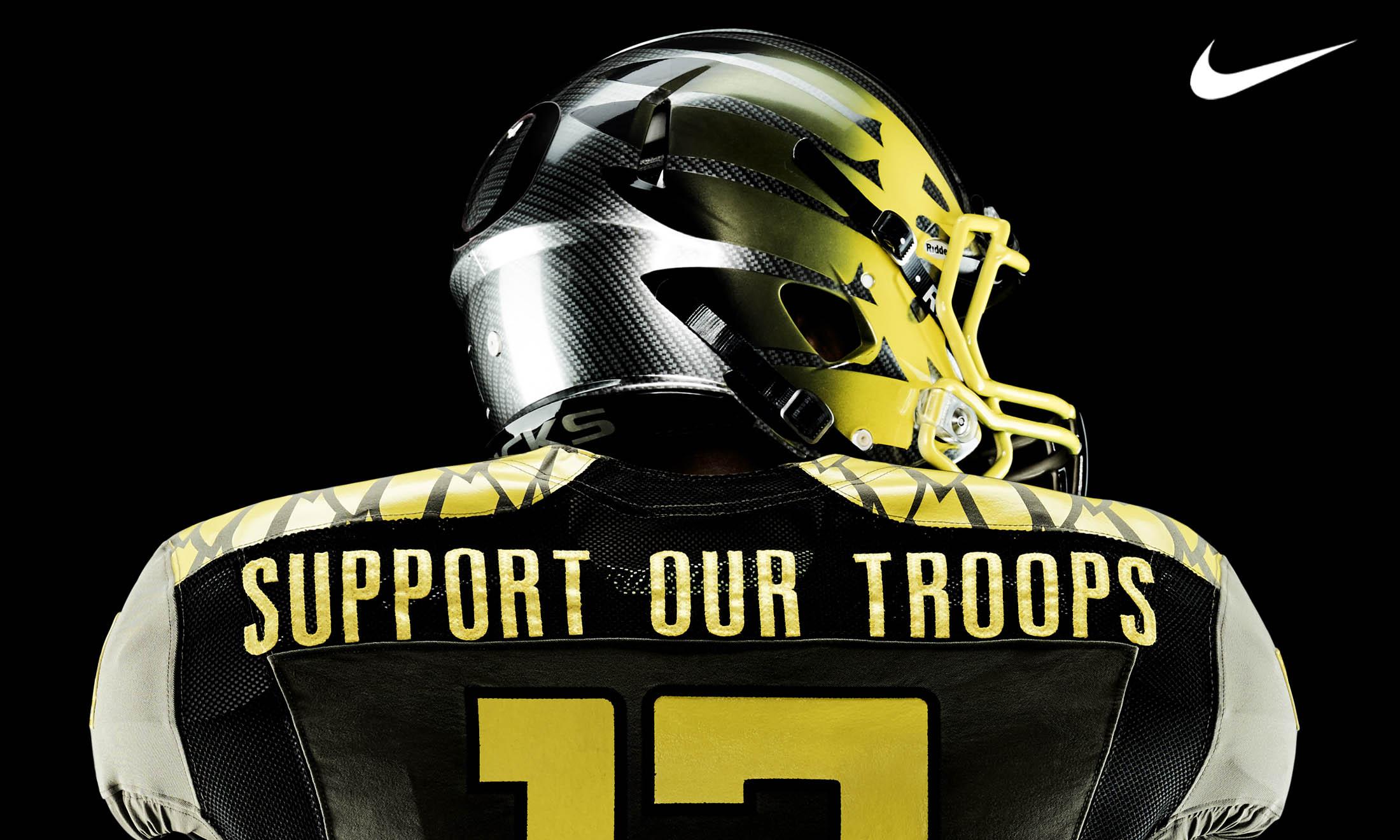 Helmets Helmets Football Helmets and Oregon Ducks 2200x1320