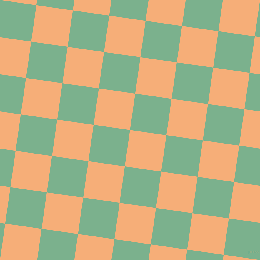 squares checker pattern checkers background 125 pixel square 884x884