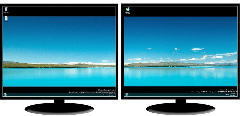 dual monitor wallpaper software 1240x604