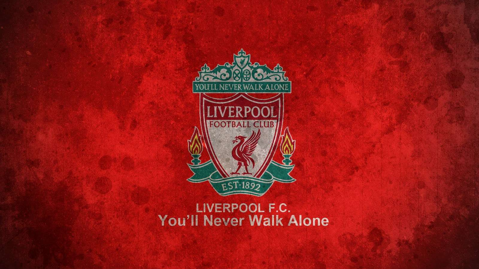 Liverpool Wallpapers 2016 1600x900