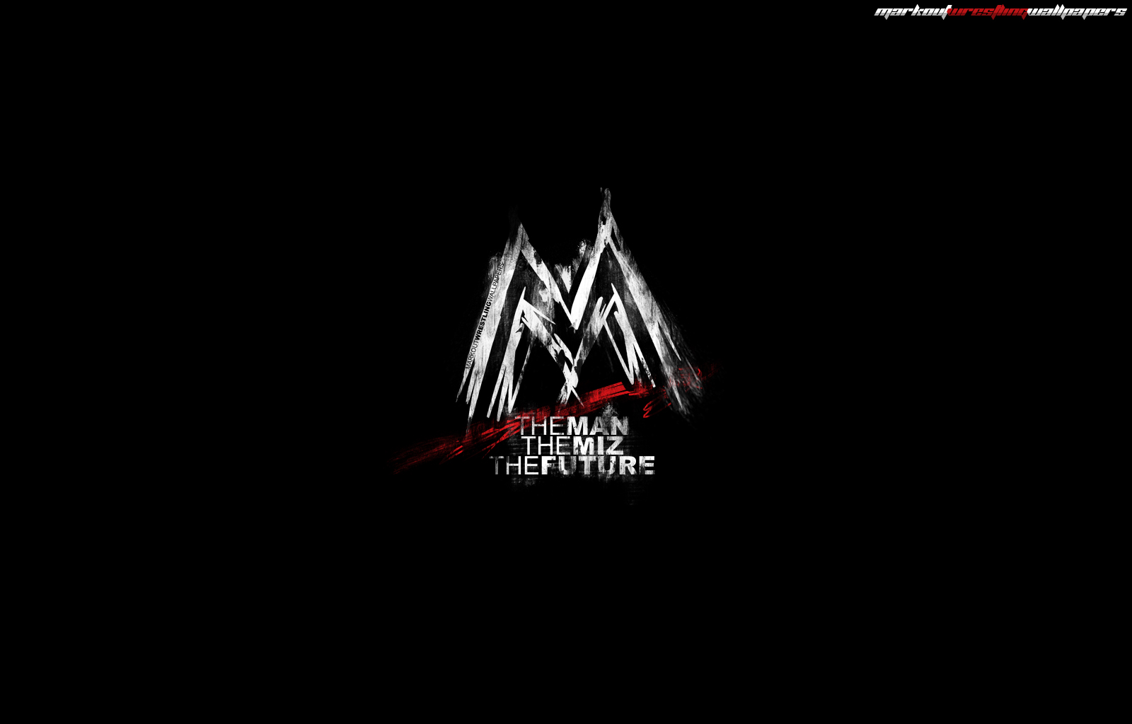 MarkoutWrestlingWallpapers Professional wrestling wallpapers 1600x1024