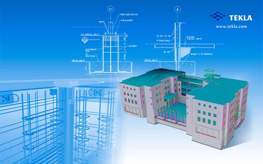 Wonderful Engineering WallpapersSeize Design 530x331