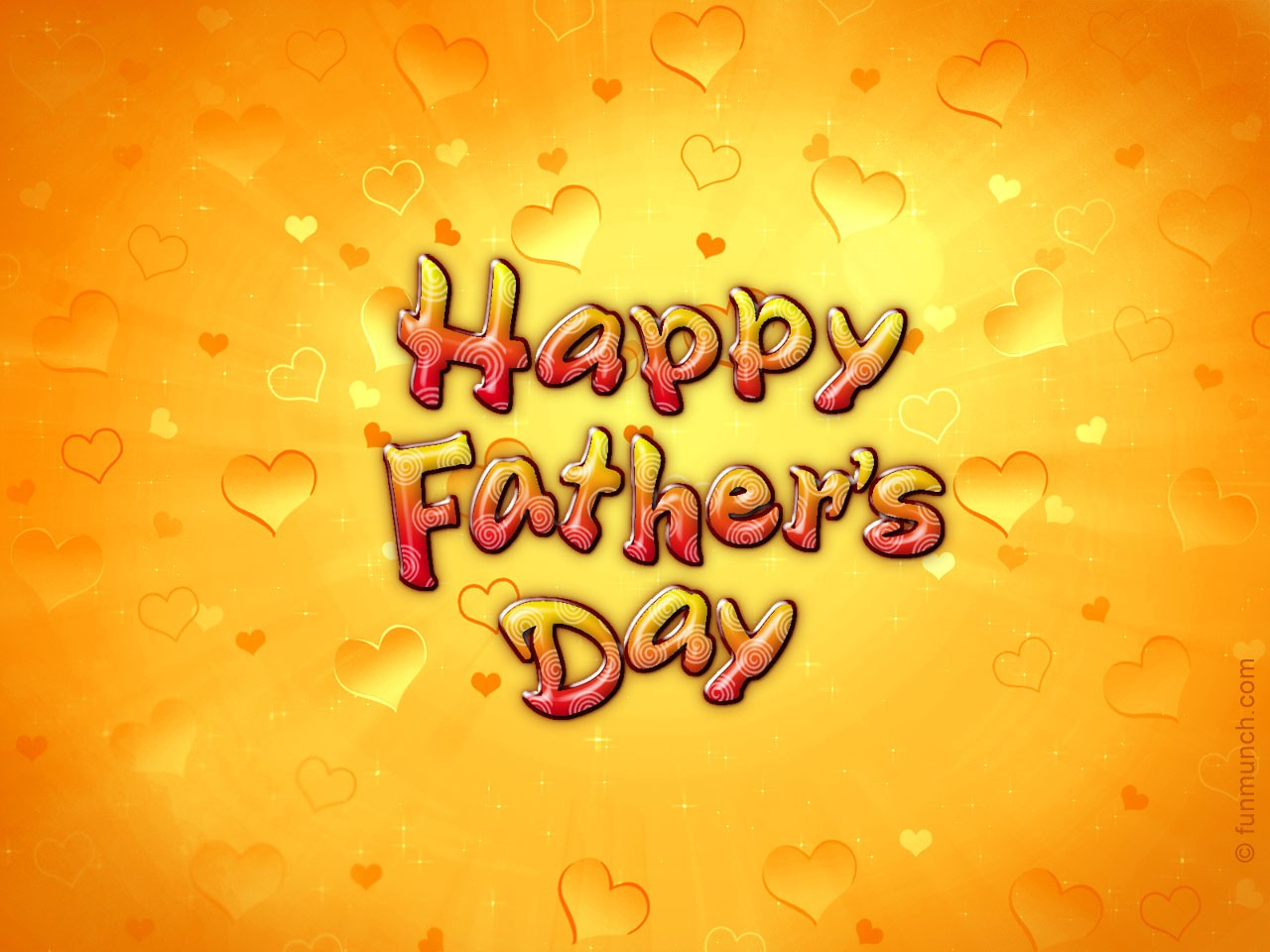 Happy Fathers Day Images Pictures Cards Pics Wallpapers and 1280x960 1280x960
