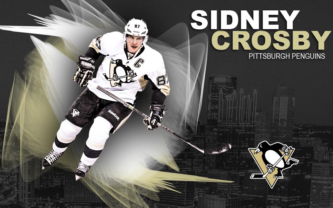 Sidney Crosby Wallpapers Sidney Crosby High Quality 1280x800