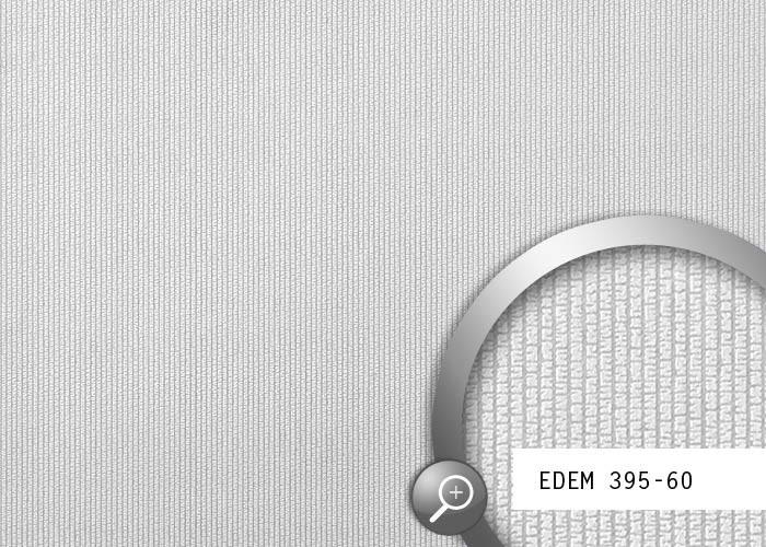 Wallpaper SAMPLE EDEM 395 60 paintable textured non woven wallpaper 700x500