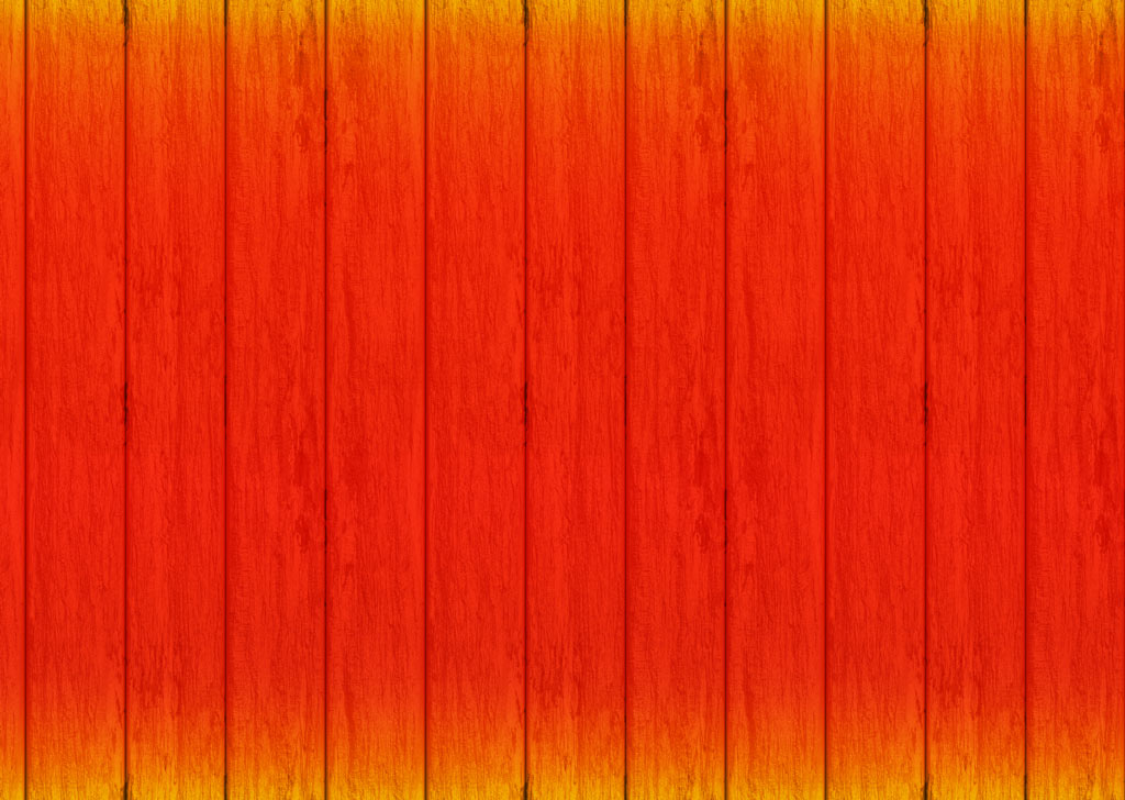 Bright Orange Backgrounds 1024x728