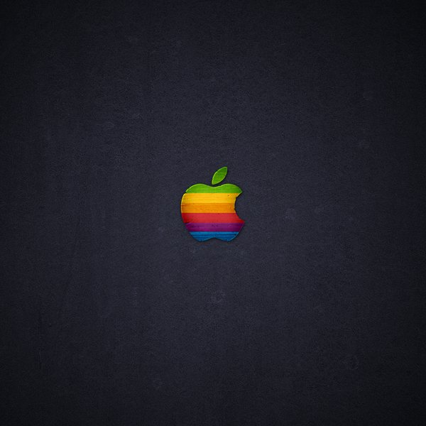 Ipad lock screen background wallpapers 600x600