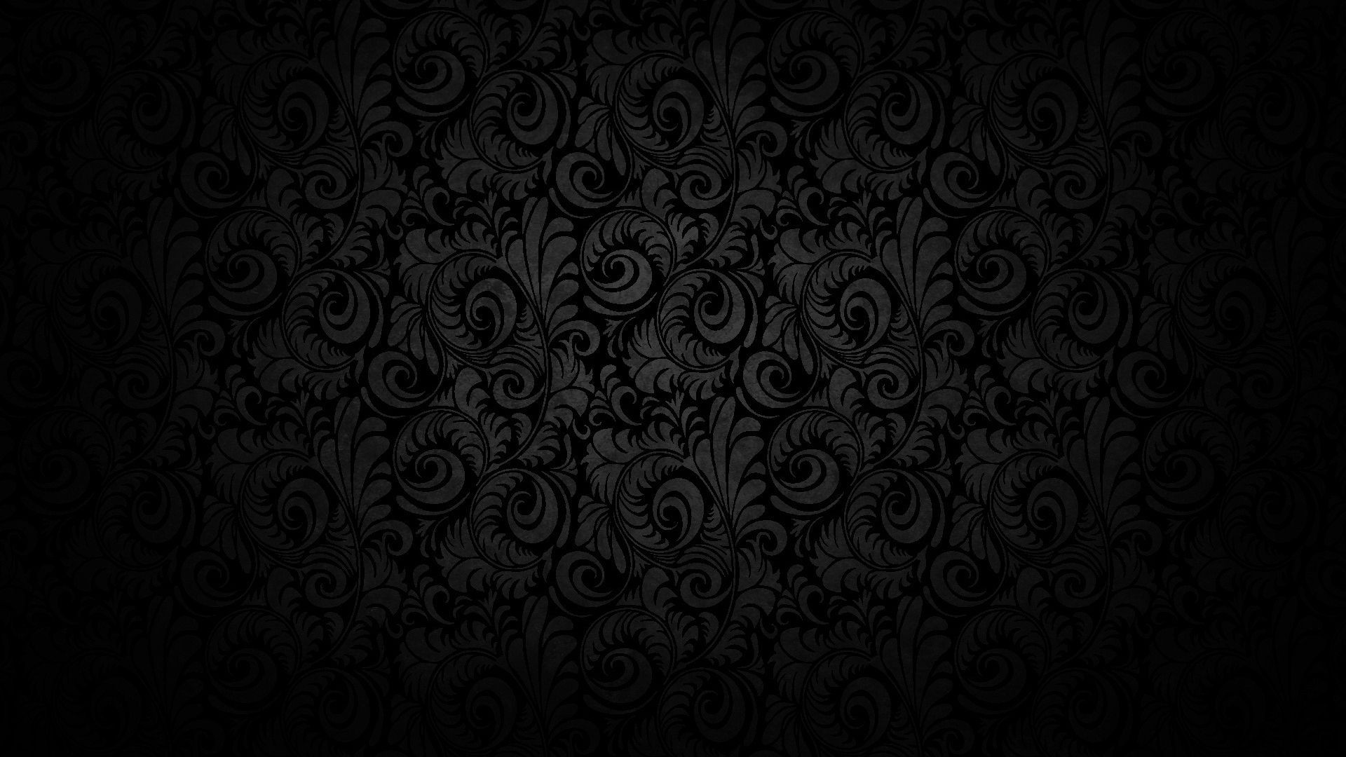 Black Abstract Image Flip Wallpapers Download Wallpaper HD 1920x1080