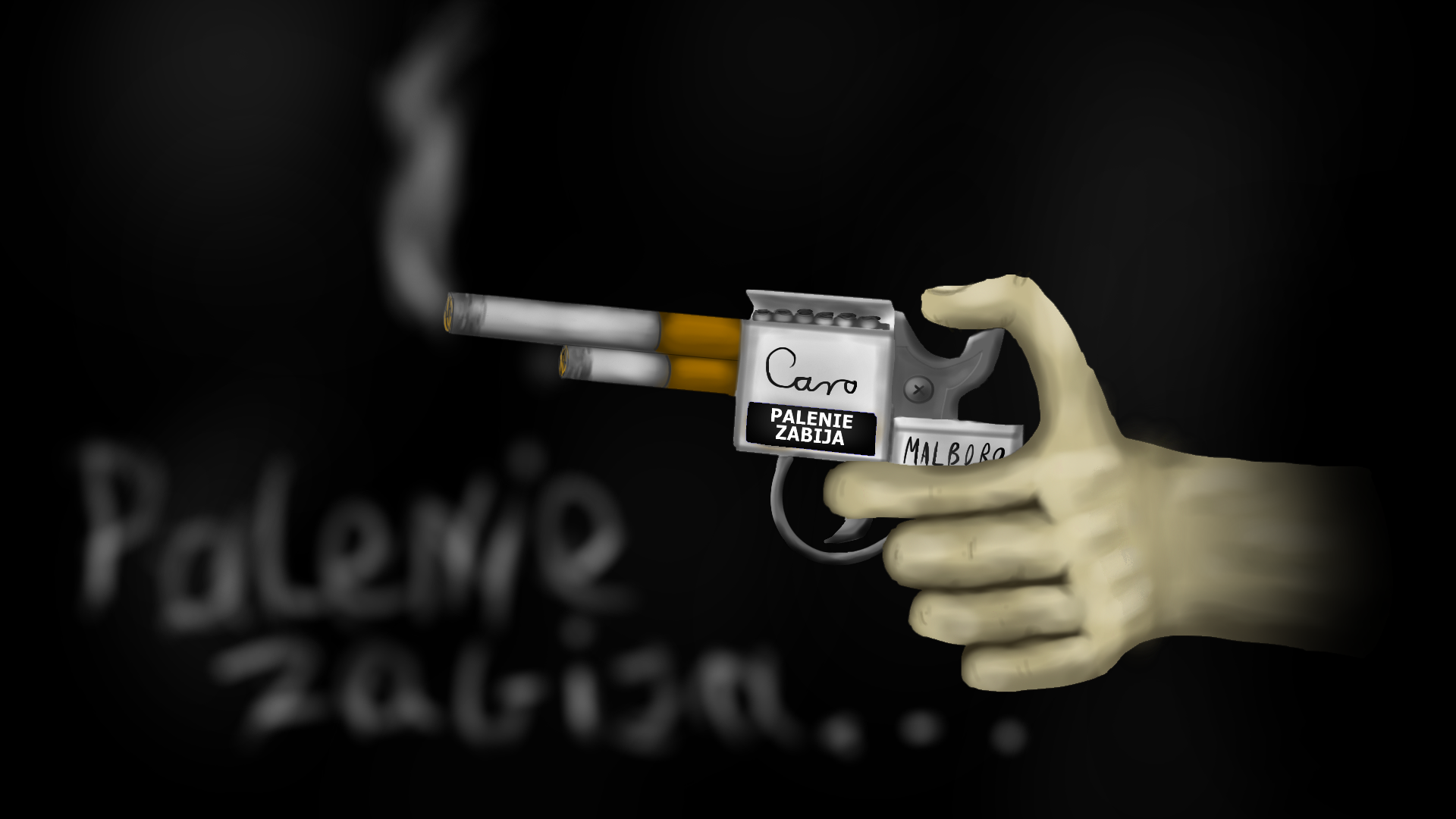 Best 68 No Smoking Wallpaper on HipWallpaper Smoking Wallpapers 1920x1080