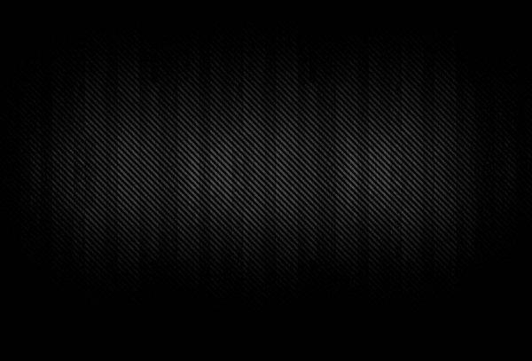 91 Dark Web Wallpapers On Wallpapersafari
