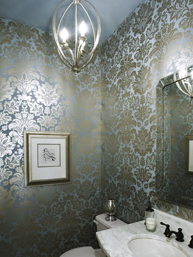 hgtv wallpaper   weddingdressincom 616x821