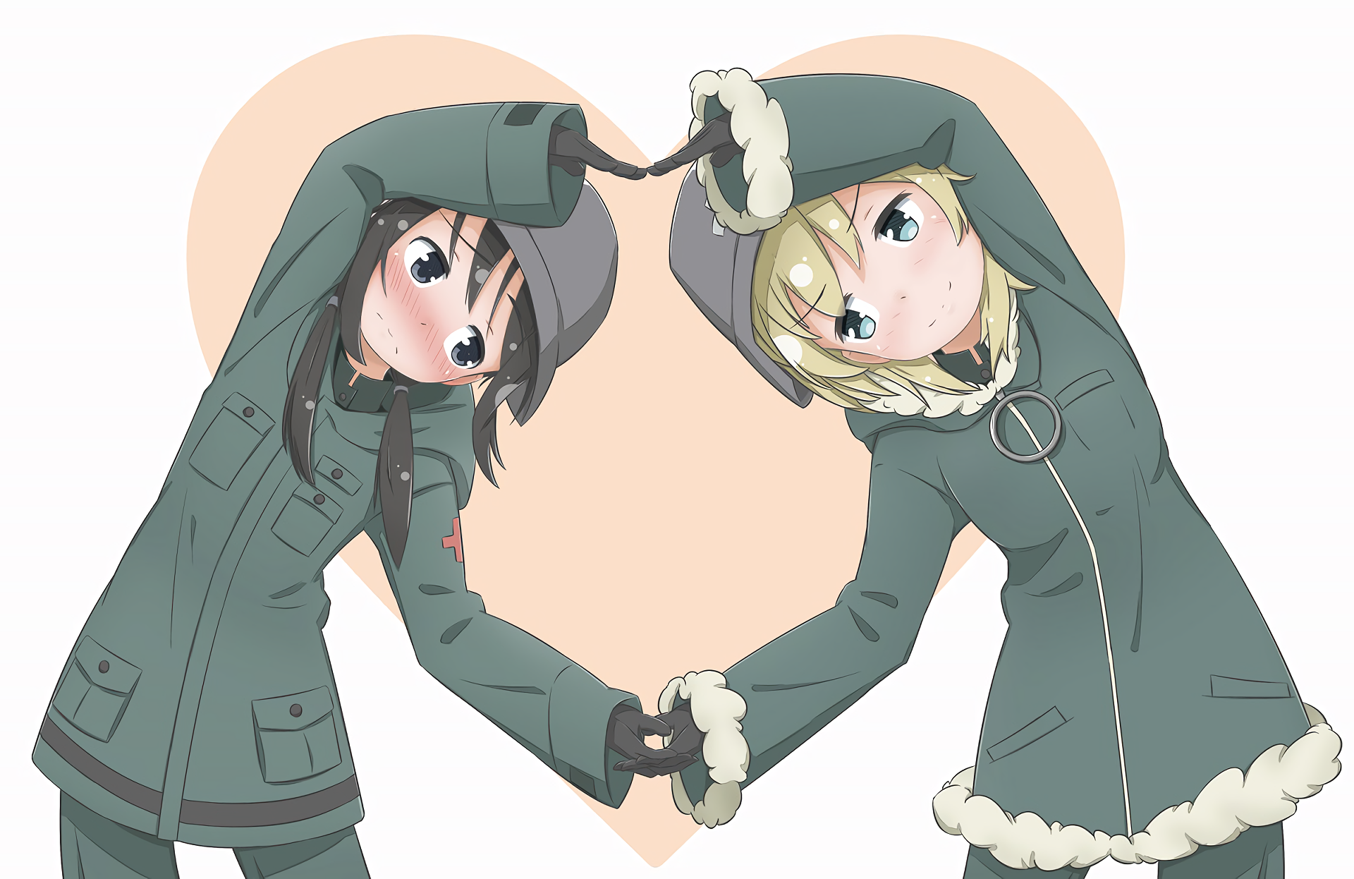 32 Girls Last Tour HD Wallpapers Background Images   Wallpaper 1920x1246