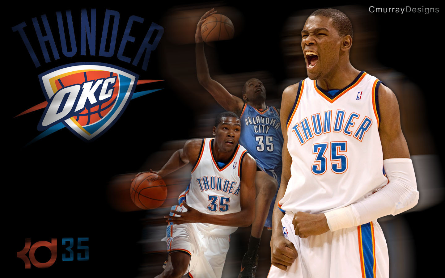 act kevin durant jpg kevin durant wallpaper by cfmurray41 d5fd75k 1440x900