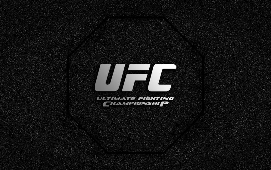 UFC-MMA