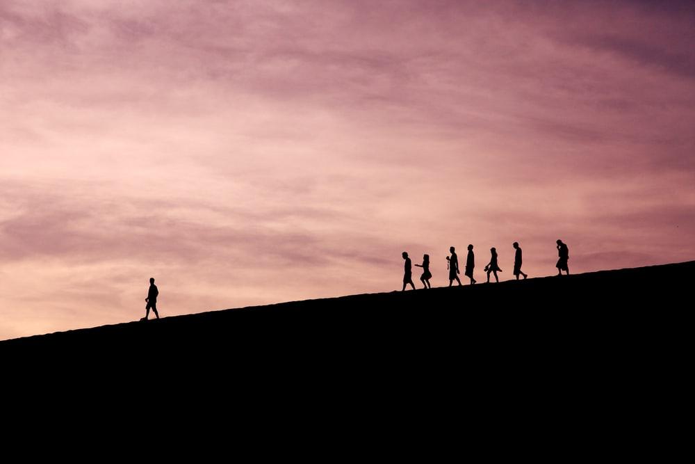 750 Leadership Pictures [HQ] Download Images on Unsplash 1000x667