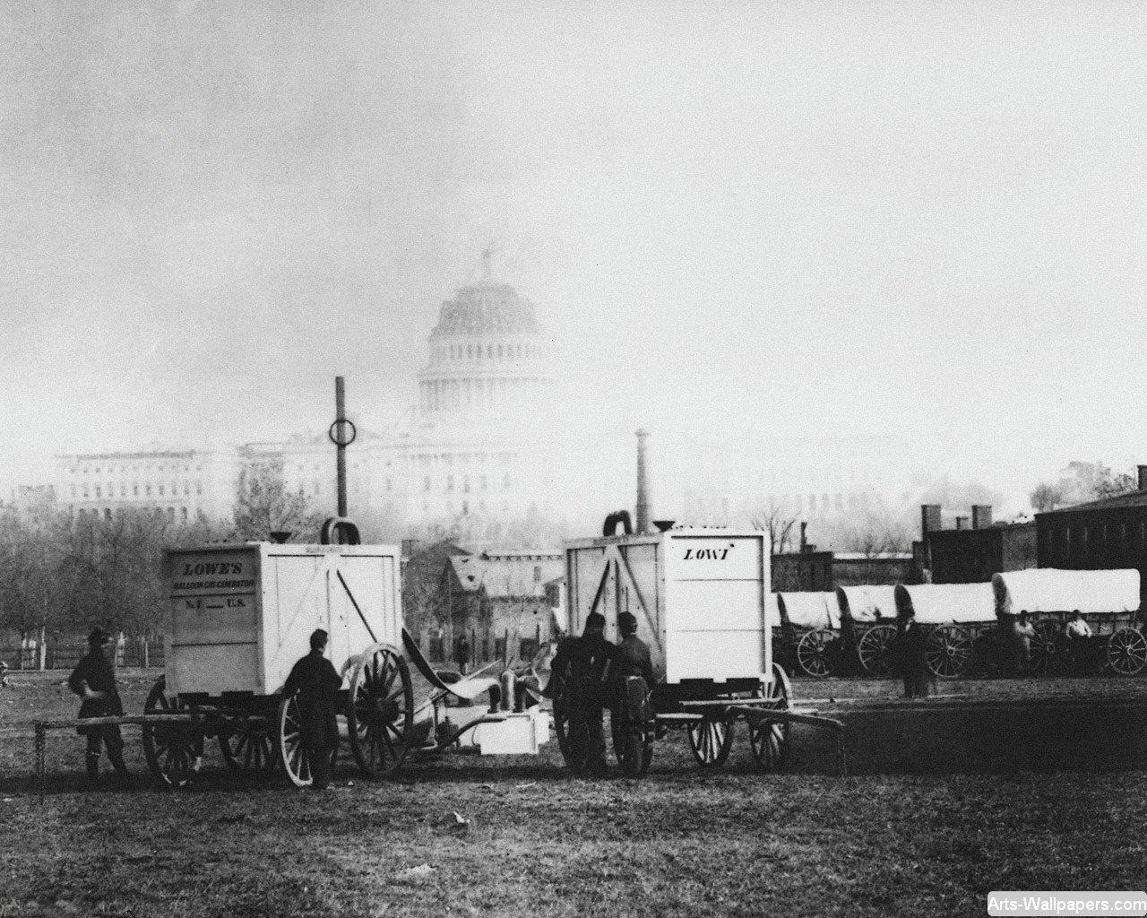 American Civil War Wallpapers 1280 X 1024 1280x1024