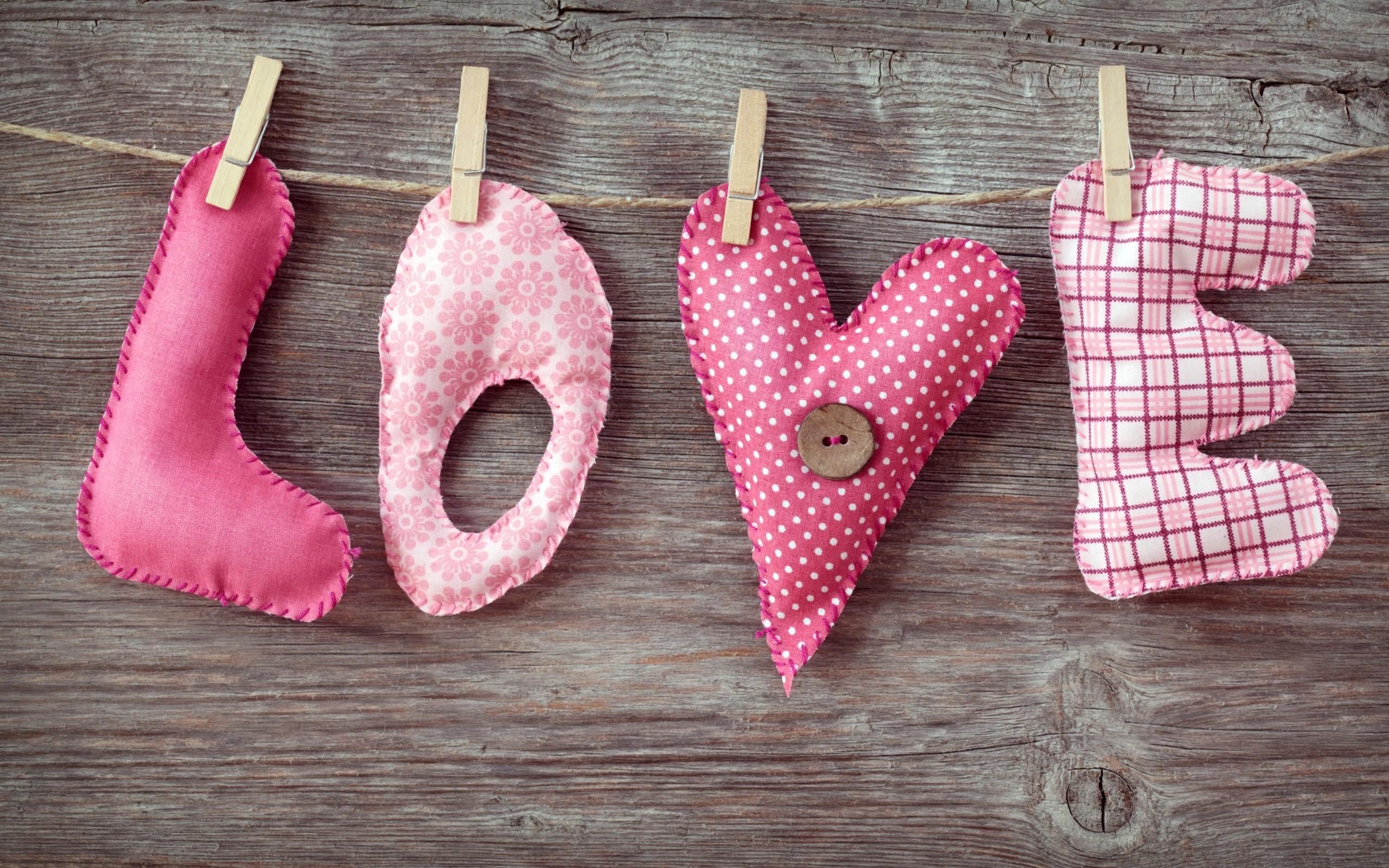 Valentines Day Desktop Wallpaper 65 images 2560x1600