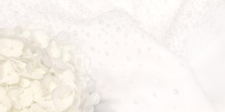 Silver Wedding Gowns 011 - Silver Wedding Gowns