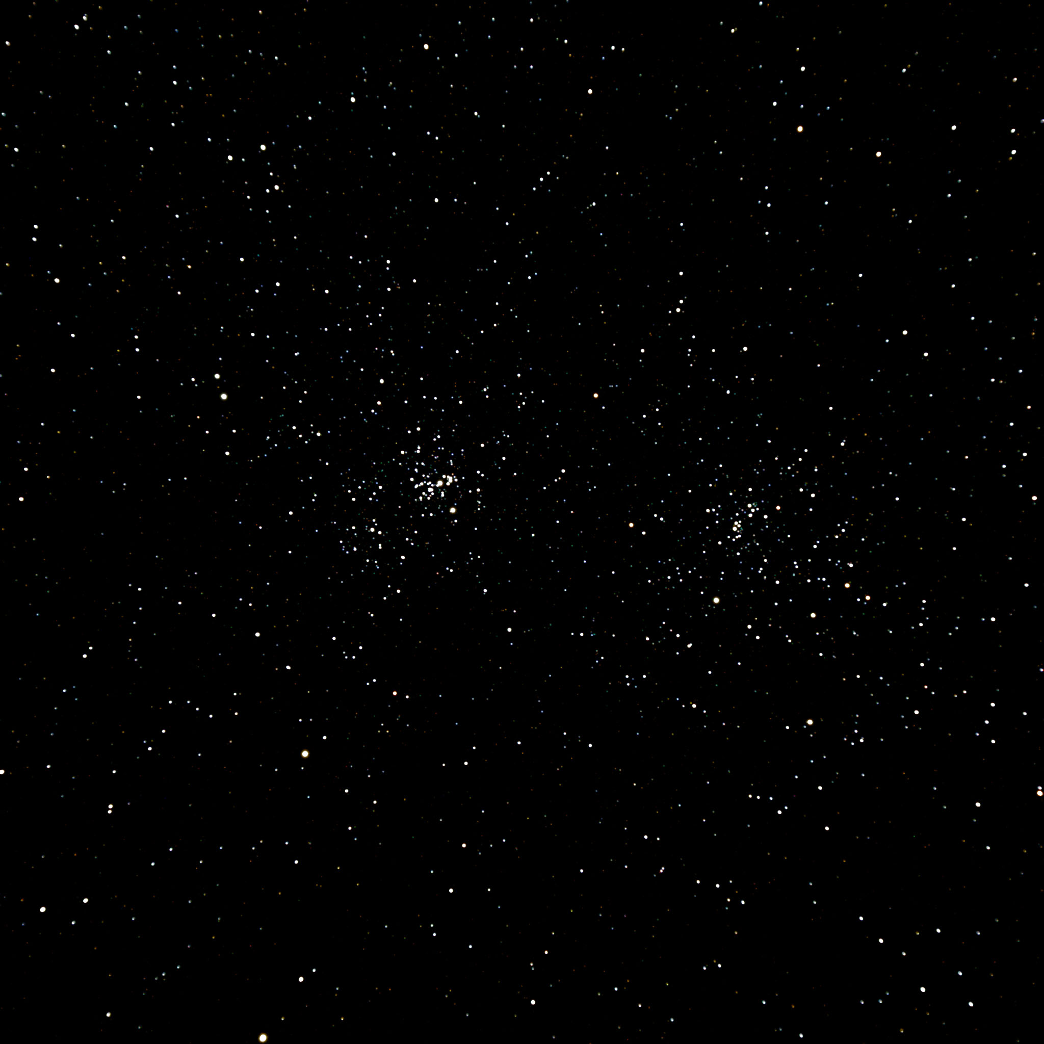Dark Sky With Stars Wallpaper Images Pictures   Becuo 2048x2048