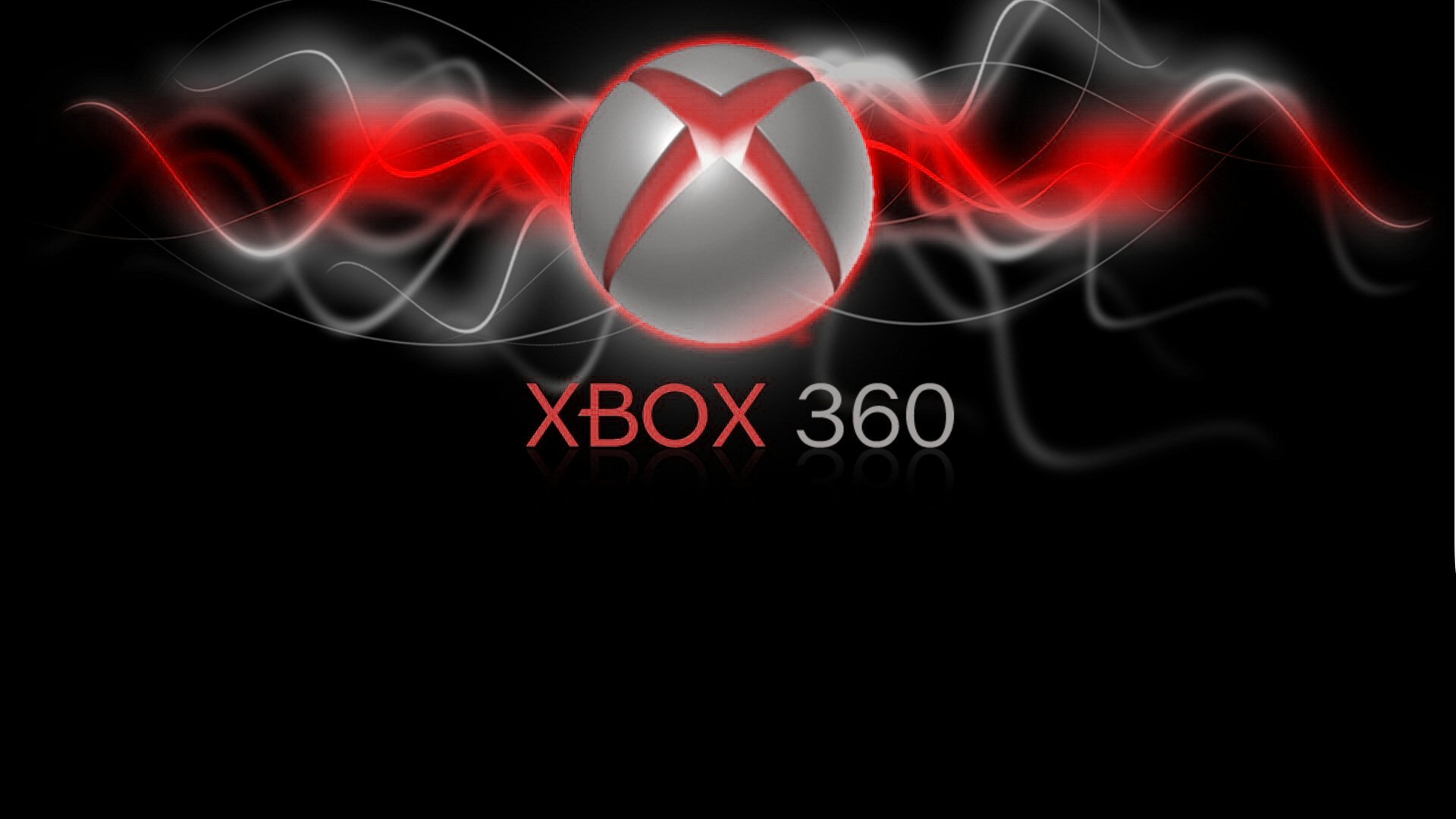 Cool xbox backgrounds wallpapersafari - Xbox one wallpaper 1920x1080 ...