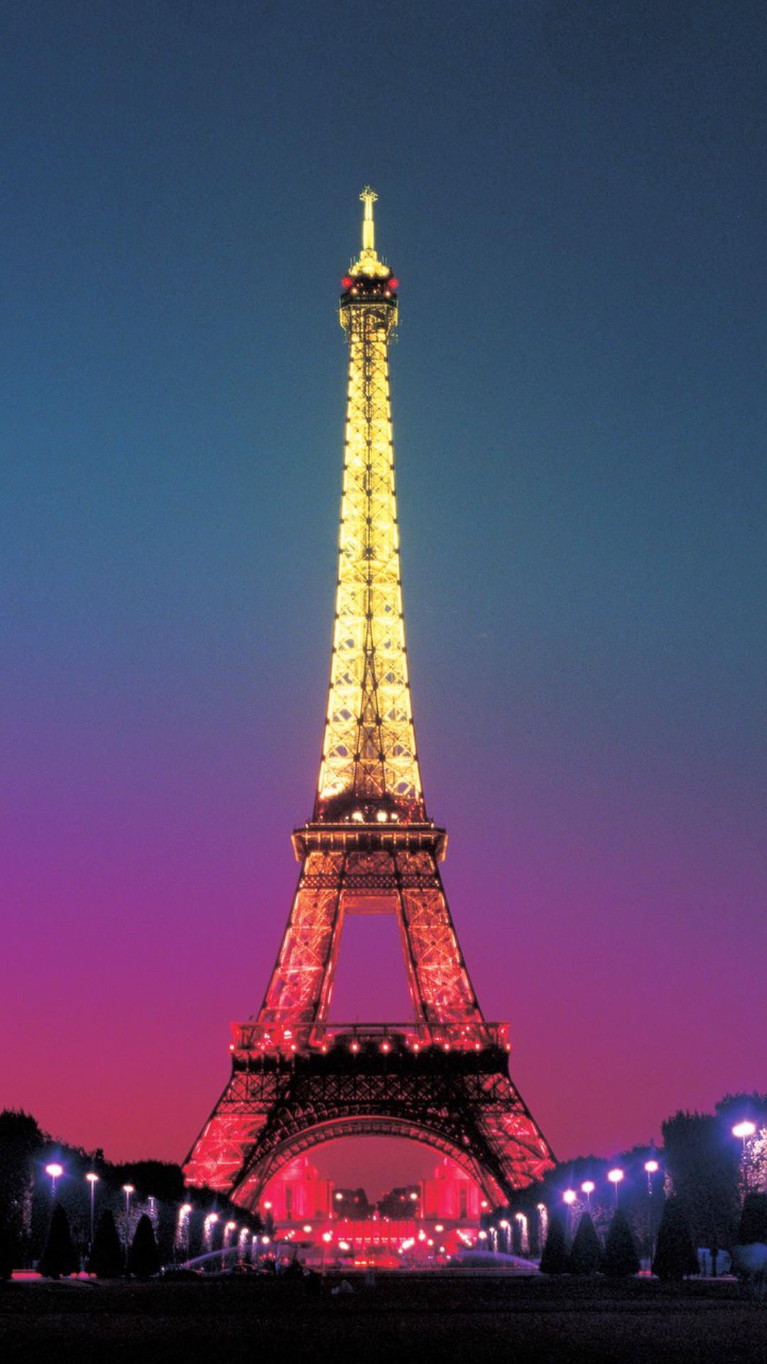 Free Download 69 Cute Paris Wallpapers On Wallpaperplay 1080x1920 For Your Desktop Mobile Tablet Explore 27 Paris Wallpapers Paris Wallpapers Paris Wallpaper Wallpaper Paris