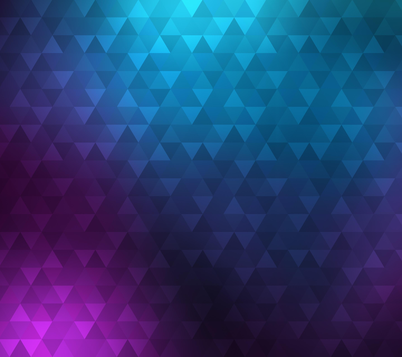 Motorola Moto Maxx Droid Turbo Wallpaper zum Download 2k 2880x2560