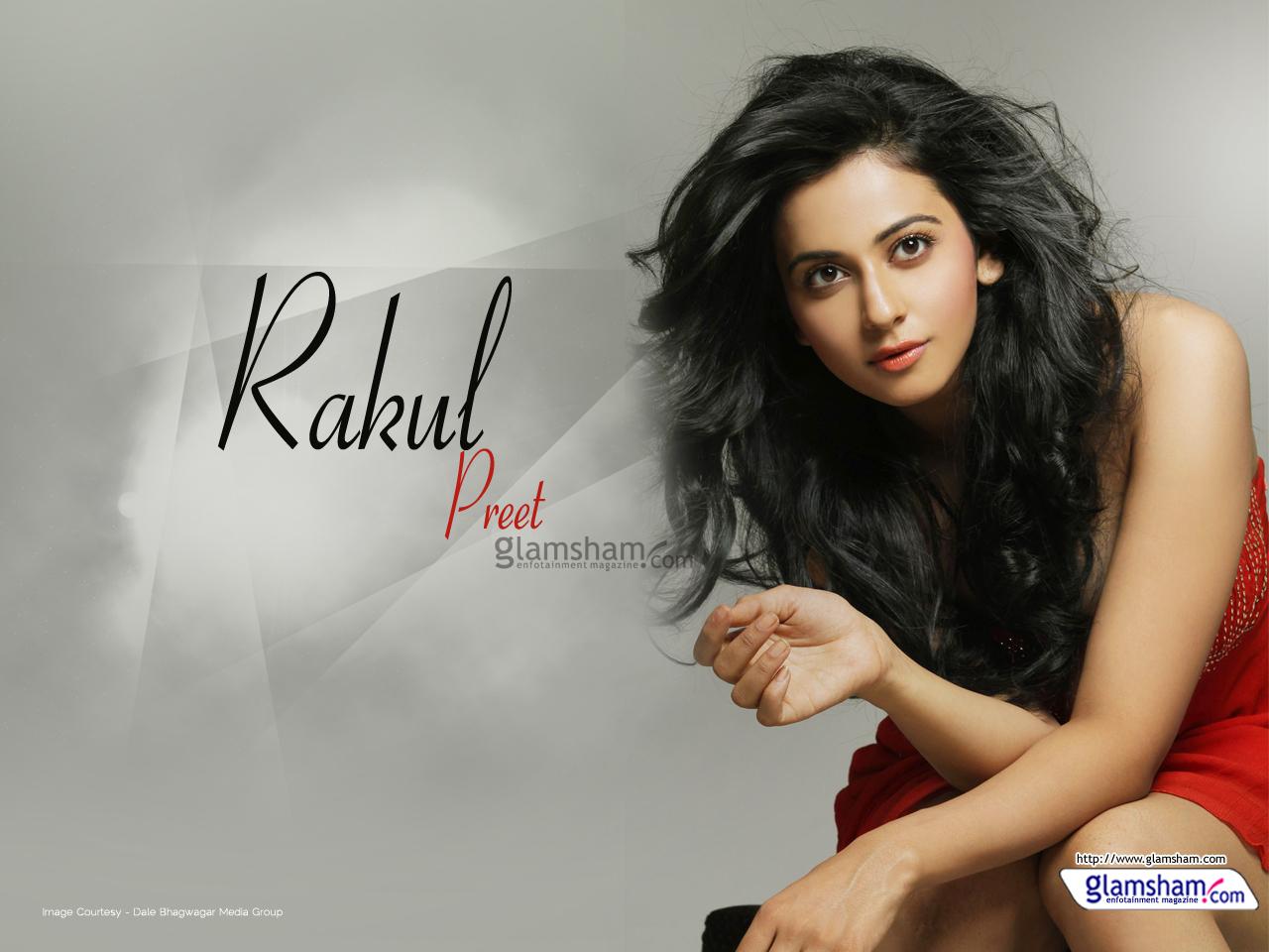 Rakul Preet Singh high resolution image 49766 Glamsham 1280x960