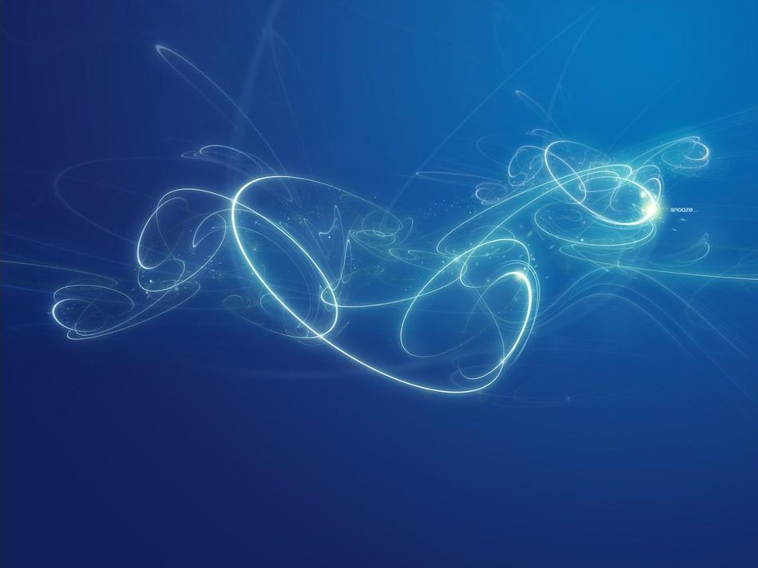 Electric Blue Powerpoint Stater Background Template Images   Frompo 1500x1125