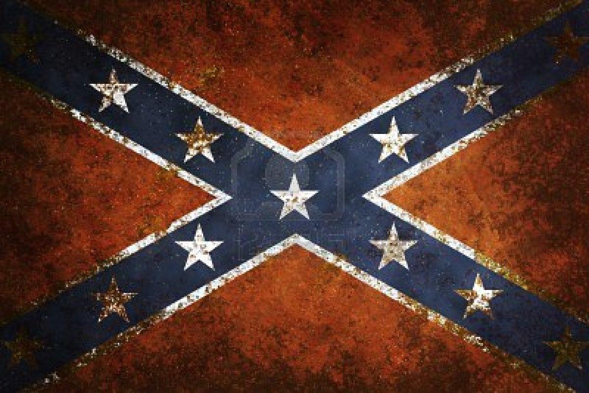Confederate Flag wallpaper Rebel flags Pinterest 1200x801