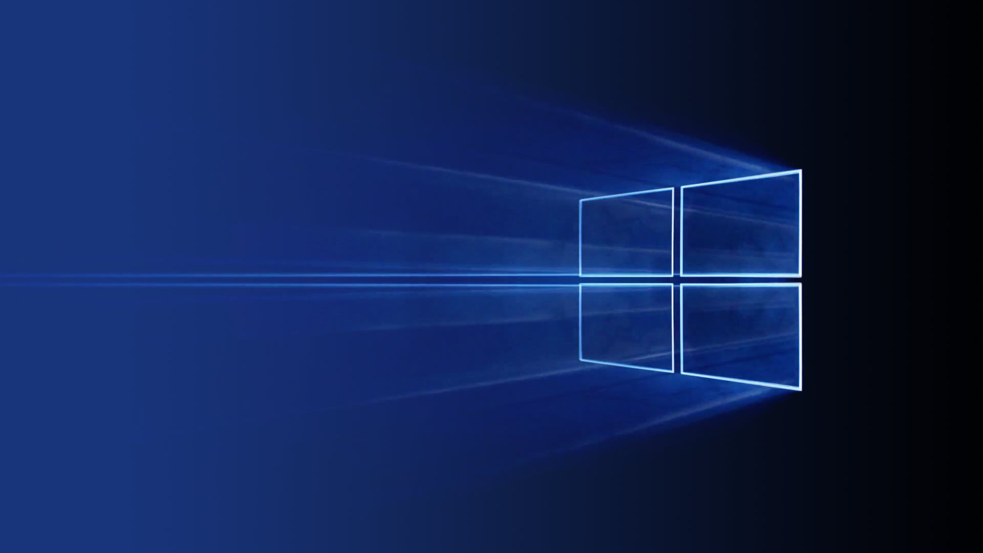 Microsoft Wallpapers HD Desktop Backgrounds Images and Pictures 1920x1080