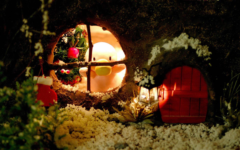 Of Beautiful HD Christmas Wallpapers desktop wallpapers Lava360 1440x900