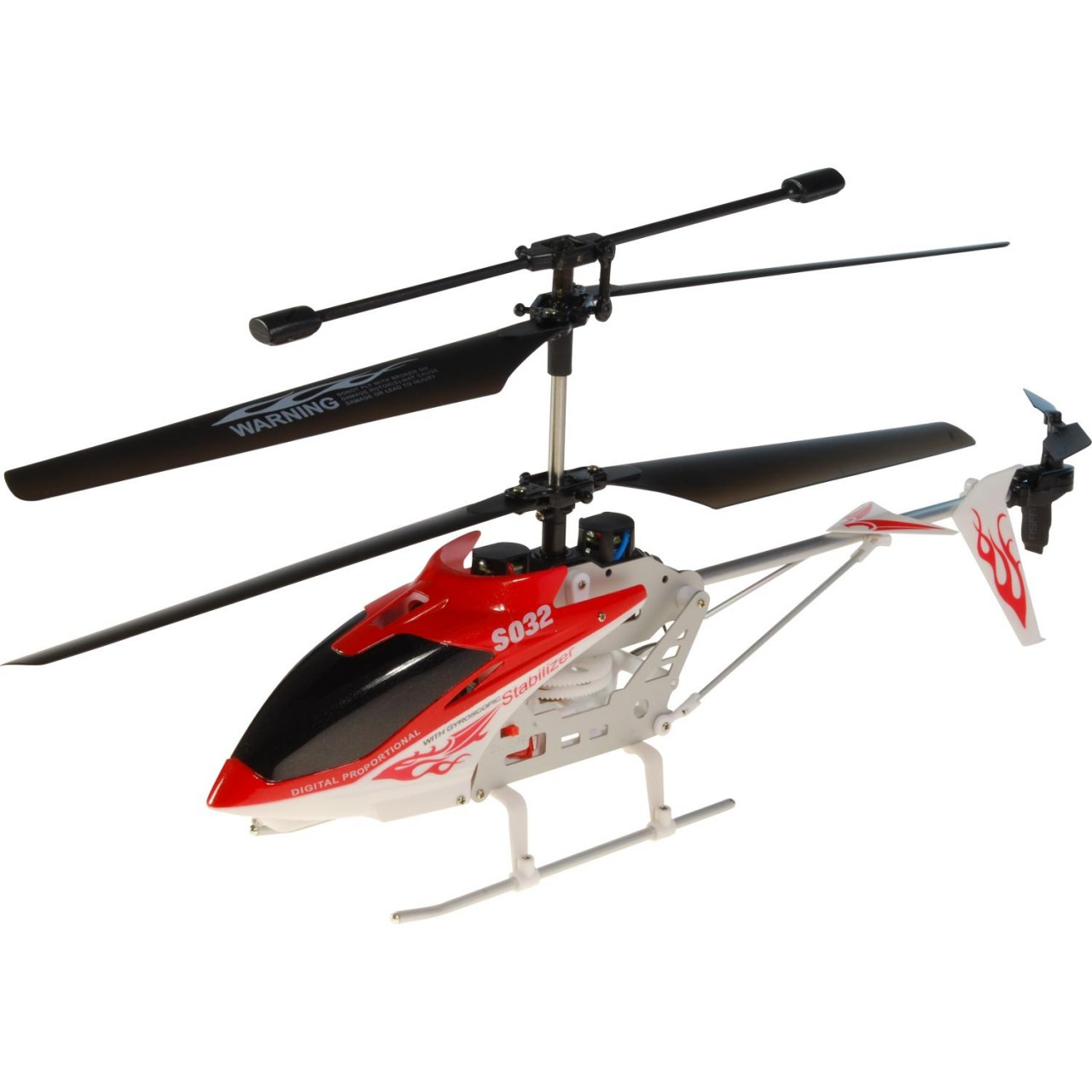 RC Helicopter Model For Beginner RC Helicopter Flyer 1280x1280
