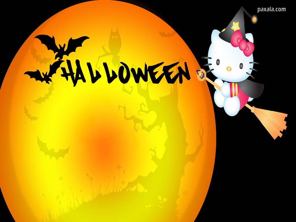 Great Wallpaper Hello Kitty Halloween - UJib2I  Pic_182693.jpg