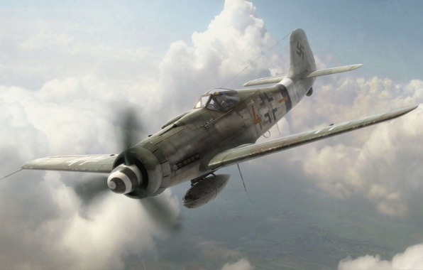 WW2 Wallpaper Screensavers - WallpaperSafari