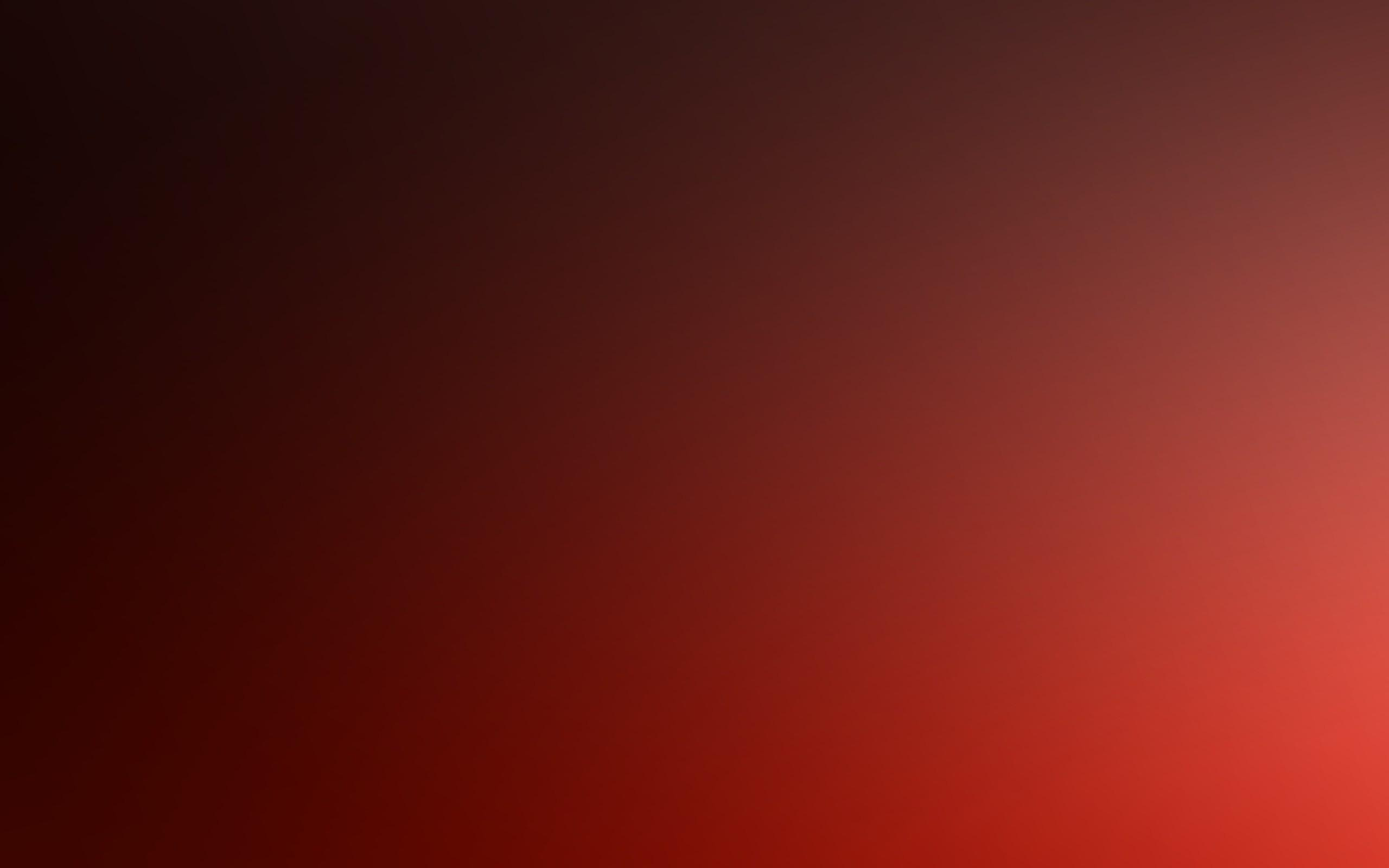 Dark Red Wallpapers 2560x1600