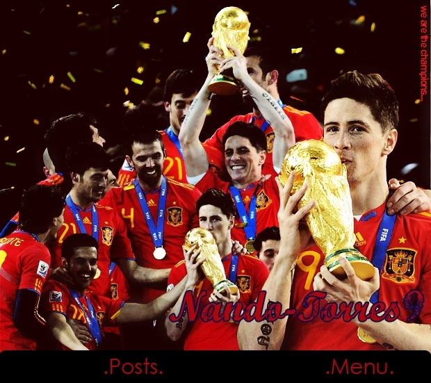 Spain National Football Team images TorresCup wallpaper 620x551