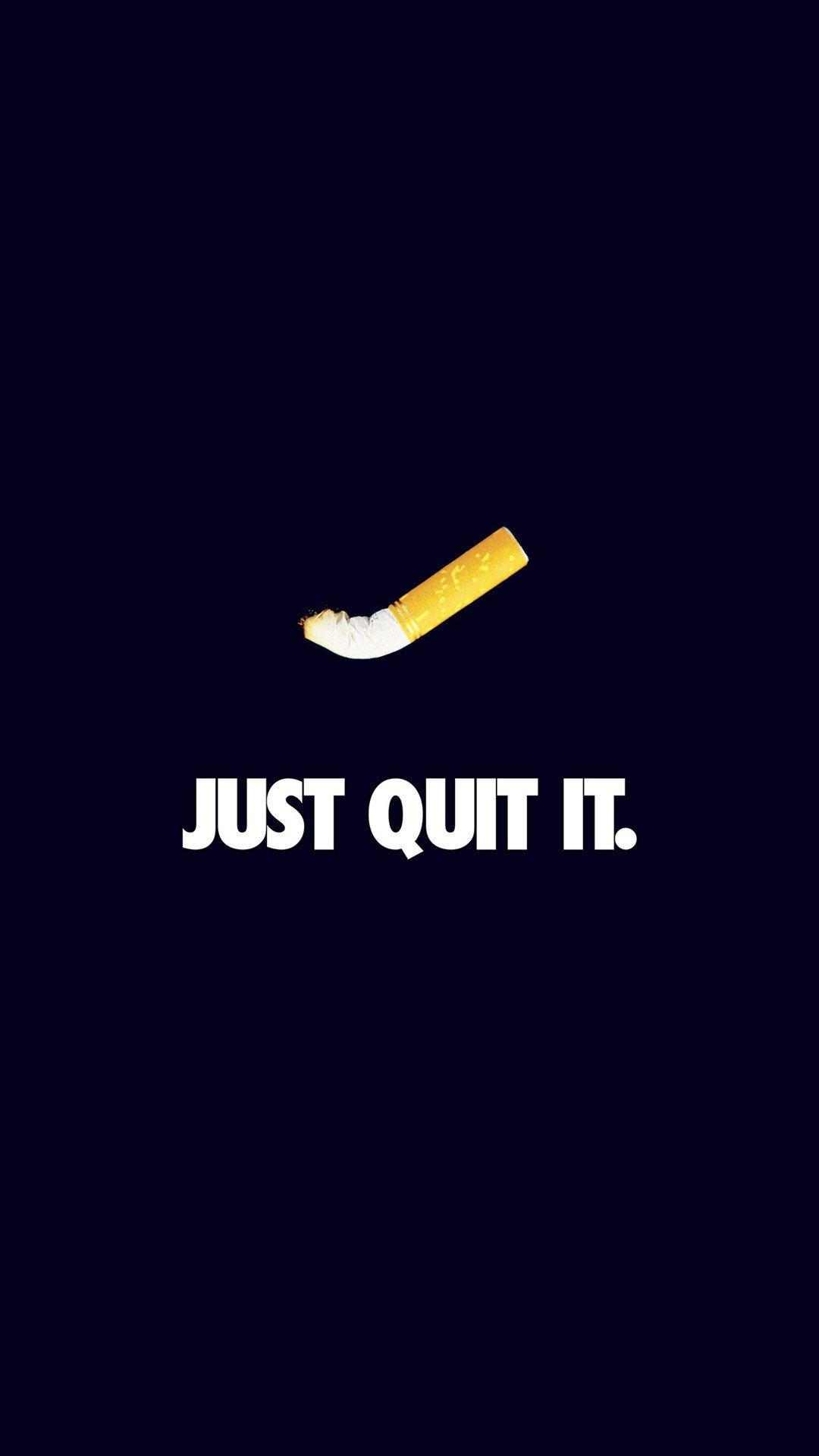 No Smoking Wallpapers WallpaperTag 1080x1920