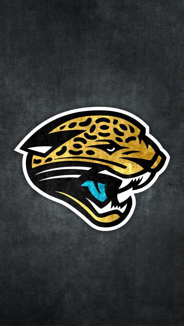 Jacksonville Jaguars Wallpaper Image Group 35 640x1136