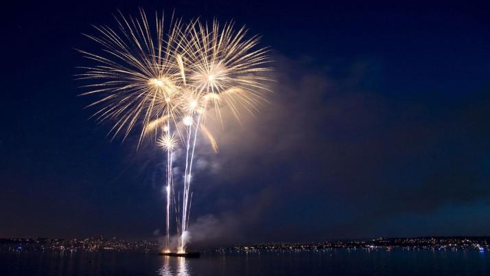 Happy New Year NEJC 714x402