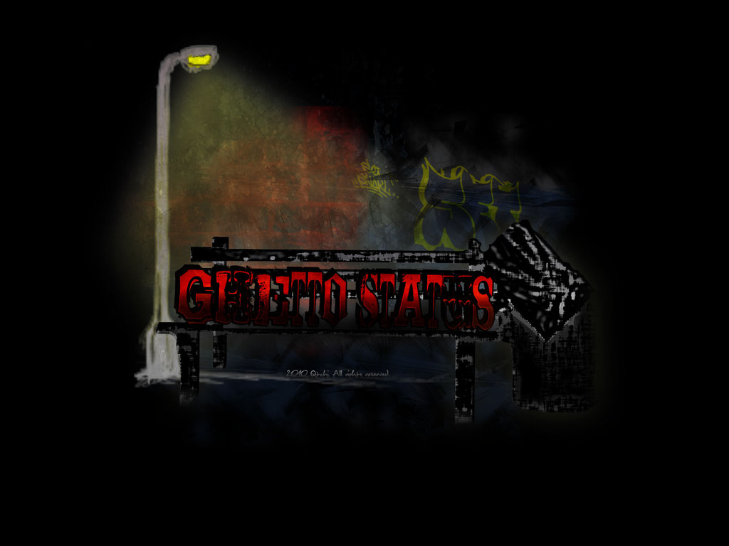 Ghetto Wallpapers Wallpaper Fever Picture 1024x768