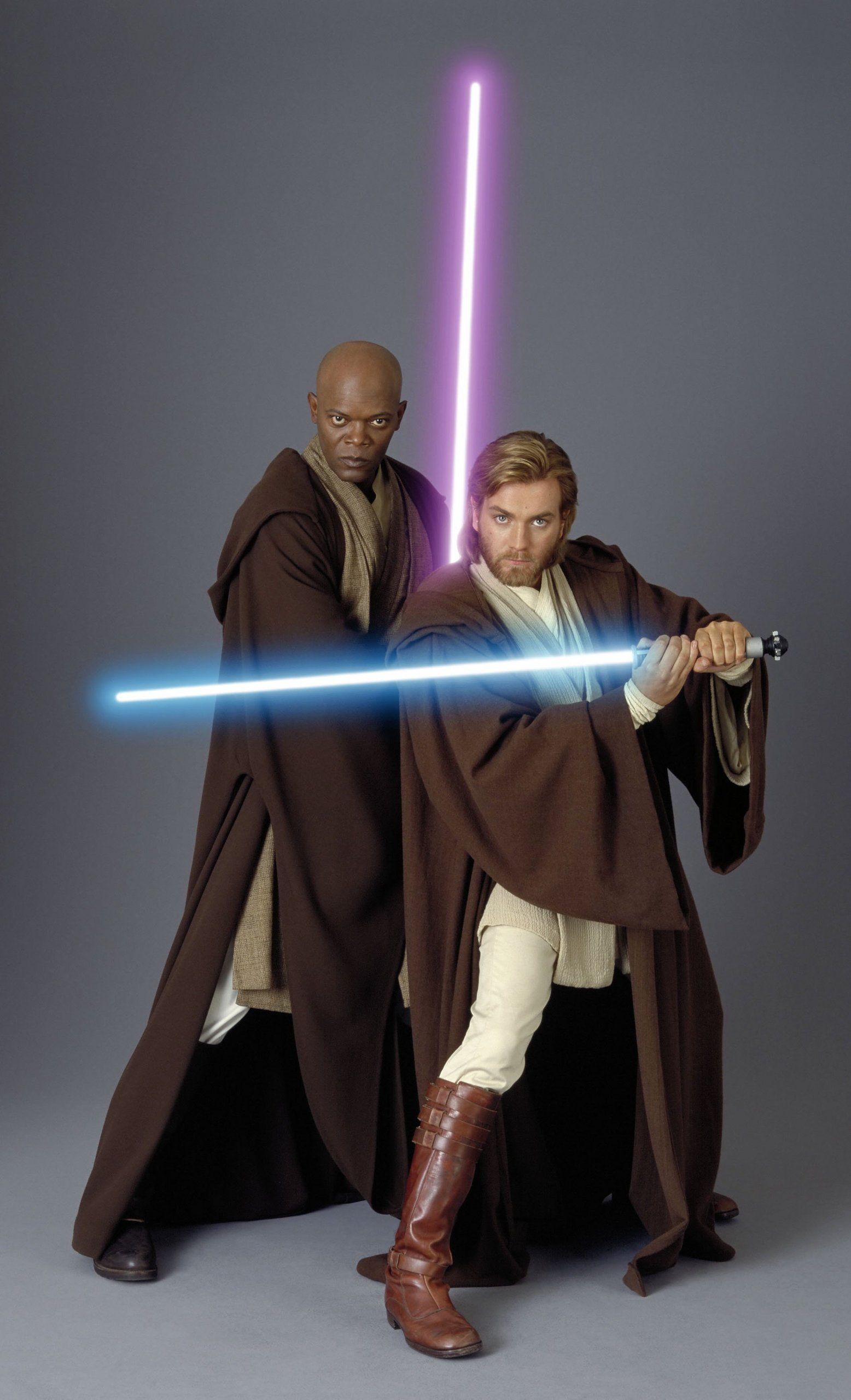 Mace Windu and Obi Wan Kenobi   Mace Windu Photo 4133880 1556x2560