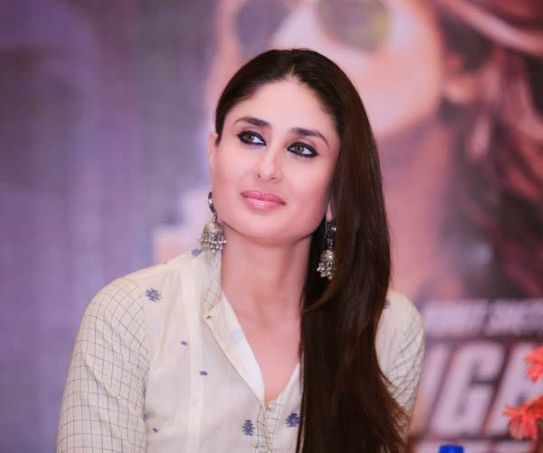 Kareena Kapoor Beautiful Pictures 2015 Hot Hd Wallpaper Bollywood 600x500