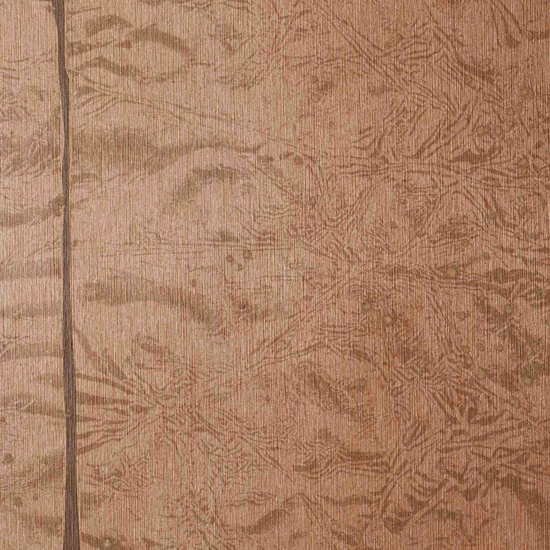 Gold Leaf Foil Wallpaper HD Walls Find Wallpapers 1500x1500