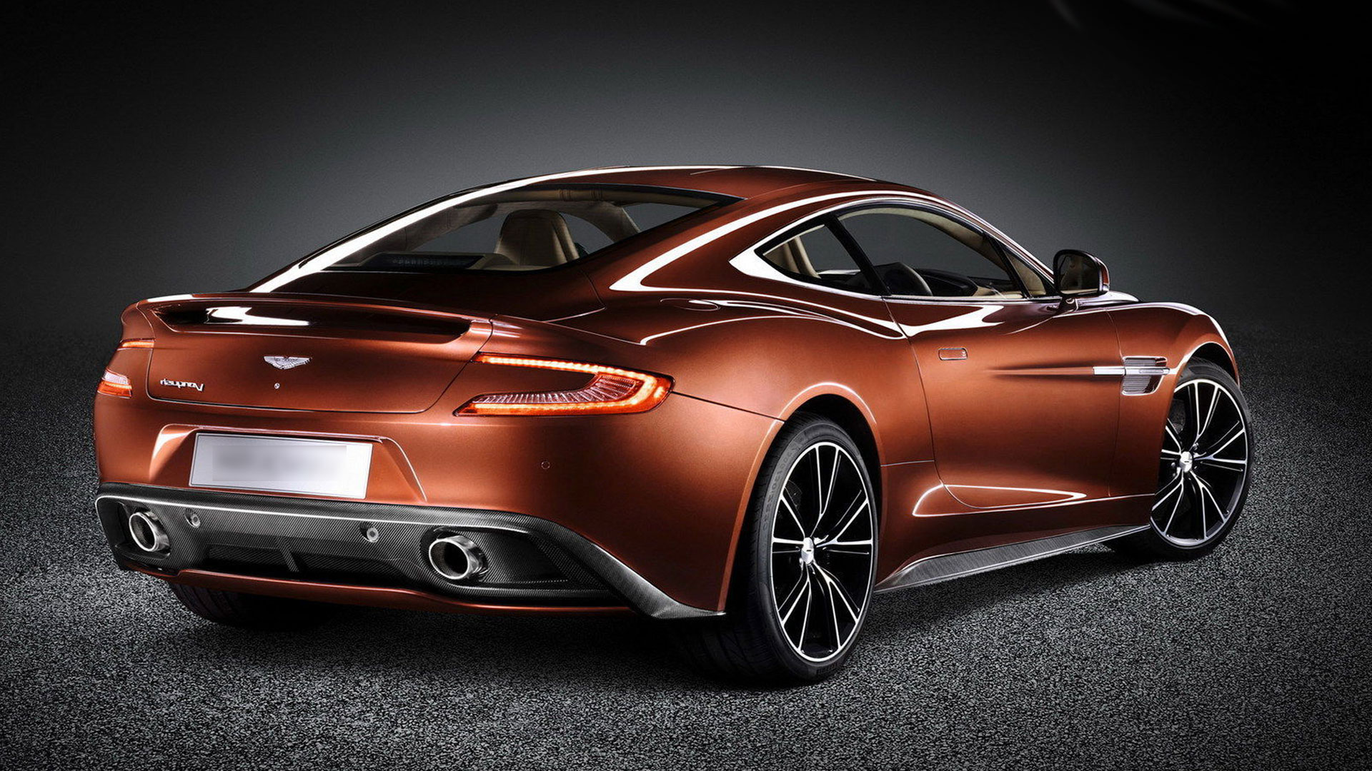 in Uncategorized Tagged Aston Martin Vanquish Leave a comment 1920x1080