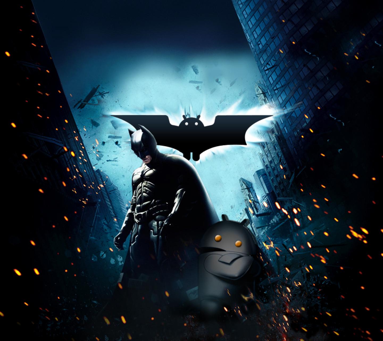 Hd Wallpapers: Batman Cool Wallpapers