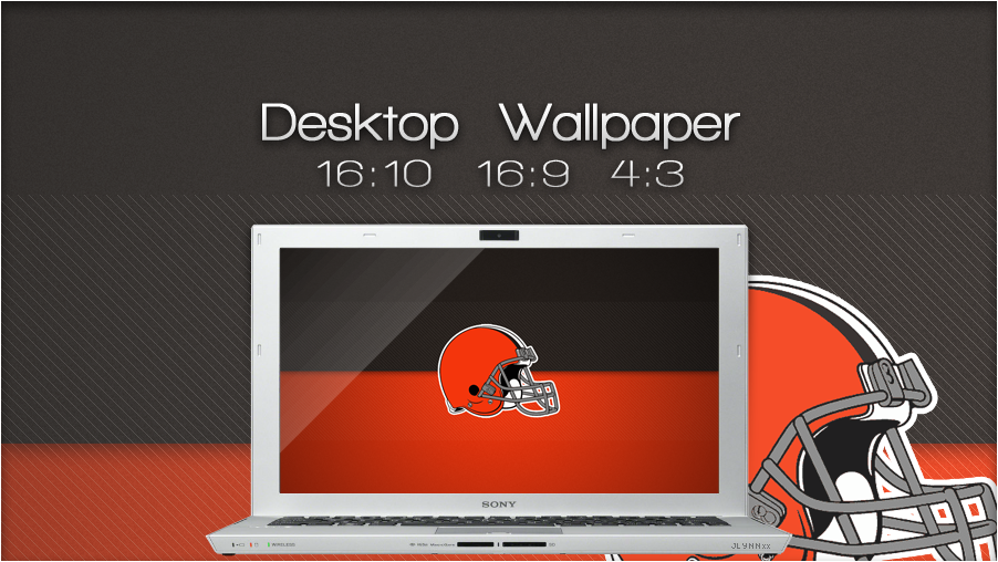 Cool Cleveland Browns Wallpapers HD4Wallpapernet 902x508